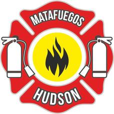 Matafuegos Hudson Seguridad E Higiene