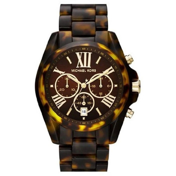 Relógio Michael Kors Mk5839
