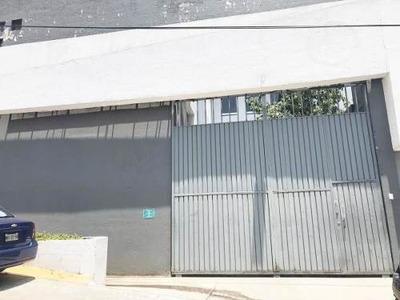 Bodega En Venta, México Nuevo, Atizapan De Zaragoza, Edo Mex