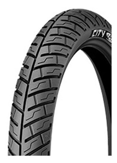 Llanta Michelin 100/90 - 18 City Pro 56p Tt Rider One