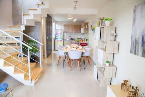 Vendo Casa Nueva, Acepto Tu Credito Infonavit