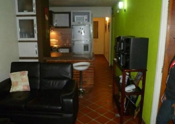 Comoda Casa En El Remanso Atc-394