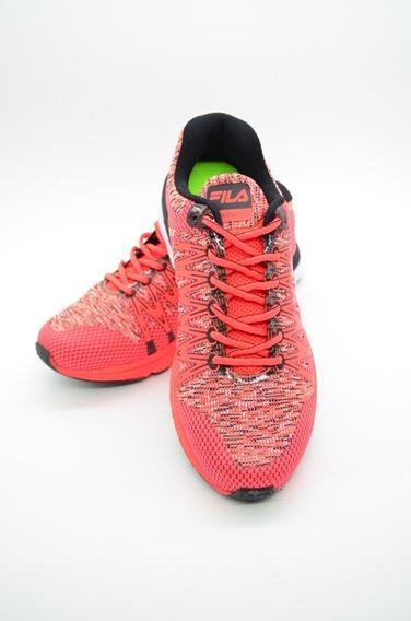 Tênis Feminino Fila Lightness 51j550x Gaby Calçados