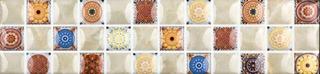 Guarda Ceramica Cocina Hd11015, Cerámicas Castro