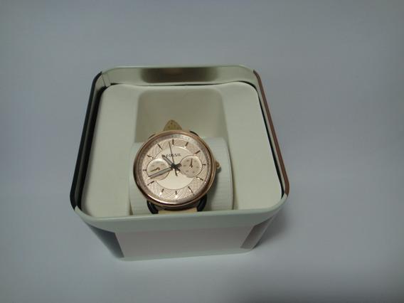 Relógio Feminino Fossil Es3807