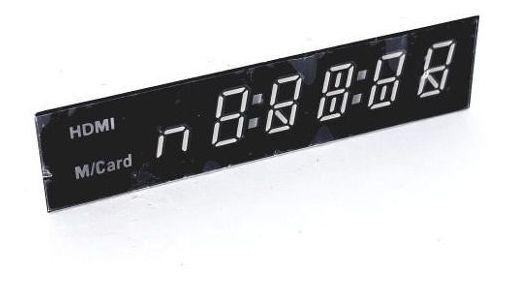 Display Gyxs-2671 Semp Toshiba Sd 7063 Original