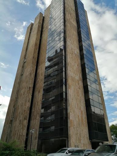 Apartamento En Arriendo/venta La Cabrera 642-4431
