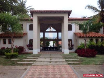 Apartamentos En Alquiler Lecheria Conjunto Res Pueblo Viejo