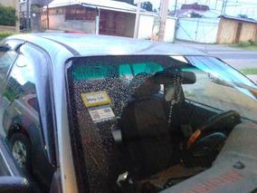 Hyundai Accent Inyectado
