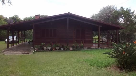 Itupeva Sitio Com 2 Alqueires, 48 Mil Mts Todo Plano.