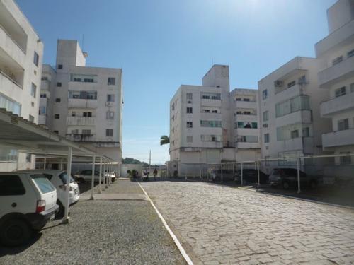 Apartamento - A2502 - 33817289