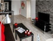 Alquiler Apartamento En El Rosal