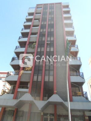 Sala - Centro, Santa Maria / Rio Grande Do Sul - 6638