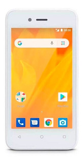 Smartphone Ms40g 3g Tela 4 Pol. Ram + 8gb Android 8.1 Dual C