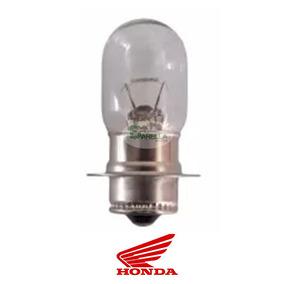 34901mn1671 Lampada Do Farol Crf 230 Todas - Honda