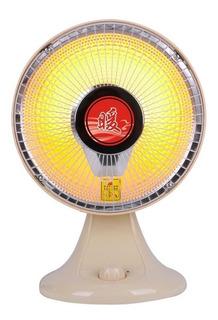 Calefactor 600w