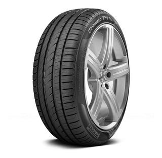 Llanta 195/50r15 Pirelli Cinturato P1 Plus 82v