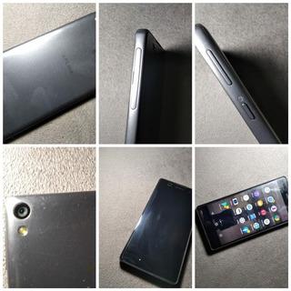 Sony Xperia E5 Nunca Foi Assistencia Tec Sem Defeito