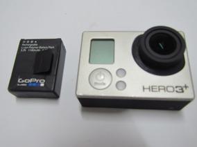 Go Pro Hero3+