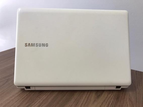 Notebook Samsung Core I5 8gb Ram Hd 1000gb Tela 14