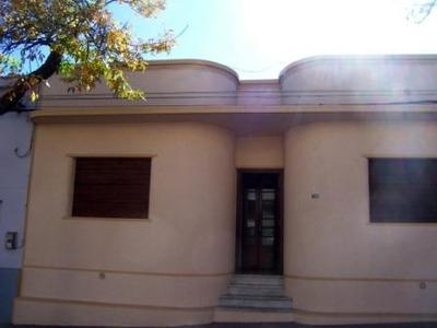 Alojamiento Para Estudiantes (residencia Femenina)
