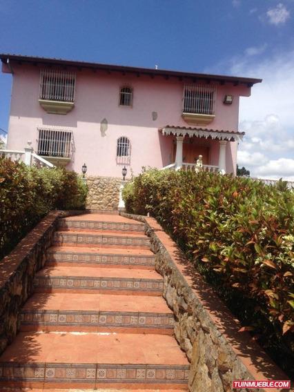 Casa San Antonio De Los Altos Negociable