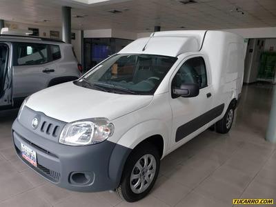 Dodge Ram Van Carga / Sincronico