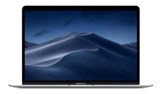 Macbook Air Apple 13,3, 8gb, Ssd 256gb, Intel Core I5