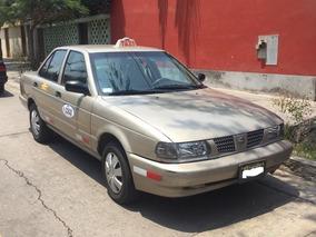 Alquiler De Taxis Gnv Nissan Sentra. Zona Surco Cel: 9996343