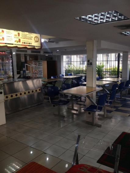 Se Vende Negocio Con Local En Avenida Principal De Lecerias