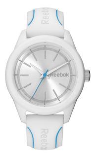 Reloj Reebok Spindrop Rf-spd-l2-pwiw-wk - Tienda Oficial