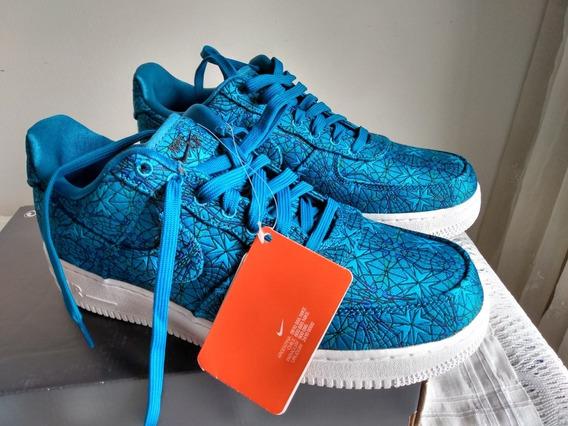 Zapatillas Nike Air Force 1 07 Prm 3