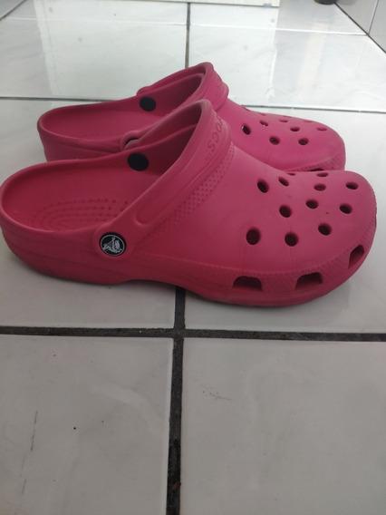 Crocs Original 39