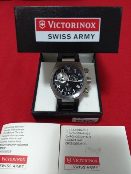 Relógio Victorinox Convoy 241157