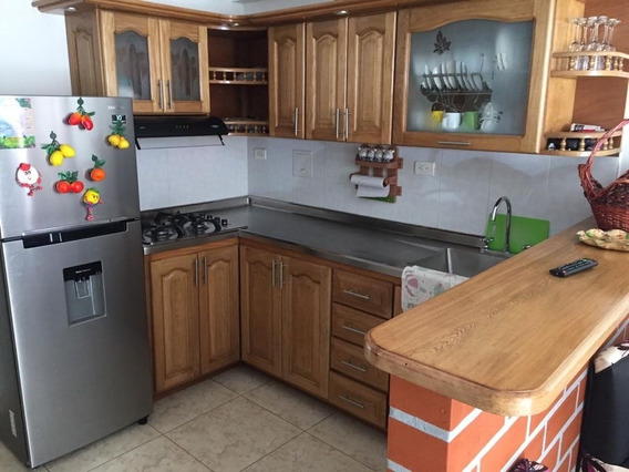 Apartamento En Venta El Carmen De Viboral