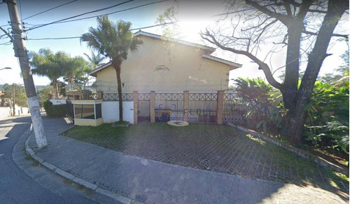 Casa À Venda, 210 M² Por R$ 990.000,00 - Jardim Peri - São Paulo/sp - Ca1572