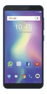 Celular Zte Blade A5 2019 13 Mpx 16 Gb 1 Gb Ram