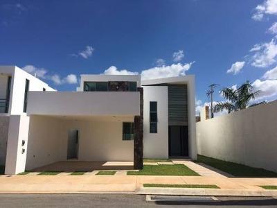 Vdr-17003 Residencia En Venta En Privada San Nicolas