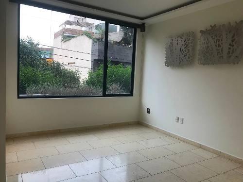 Preciosa Casa En Condominio 170 M2, 3 Recs, 2 Autos, Roof