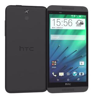 Htc Desire 610 1gb+ 8gb