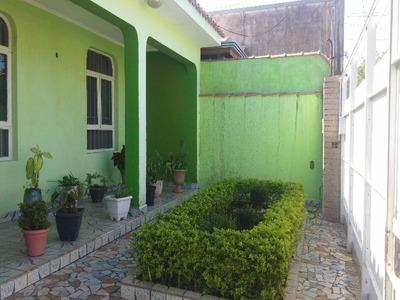 Casa - Ca00723 - 3250428