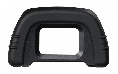 Ocular Dk-21 22mm Nikon D7000 D5100 D5200 D600 D610 D90