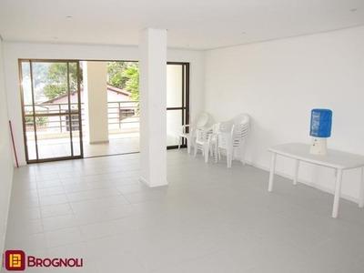 Apartamento 2 Quartos Córrego Grande - 12149