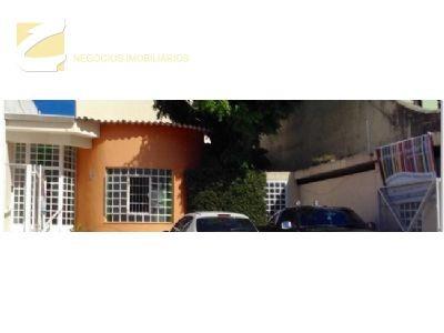 Casa - Ref: 31546