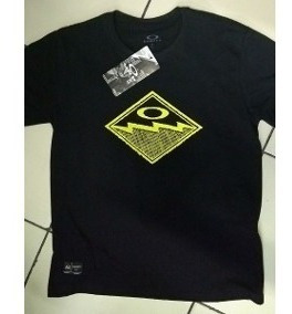 Camisa Aokley 191903