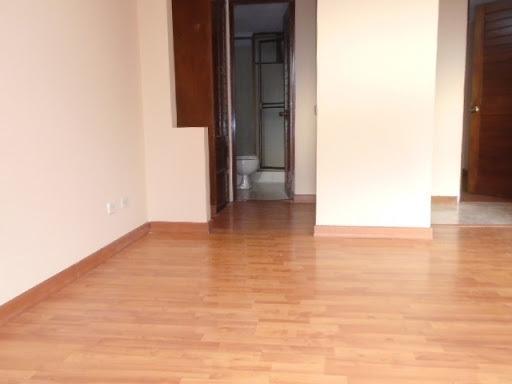 Apartamento En Venta Quinta Paredes 675-1697