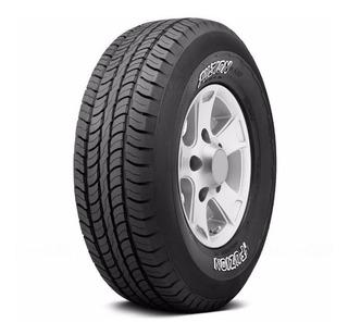 Llantas 245/75 R16 Fuzion Suv Fabricada Por Bridgestone 111t