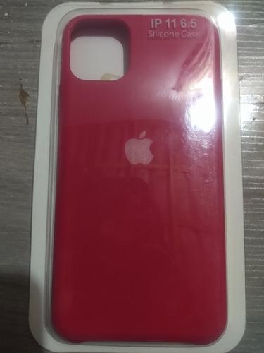 Capinha Case iPhone 11