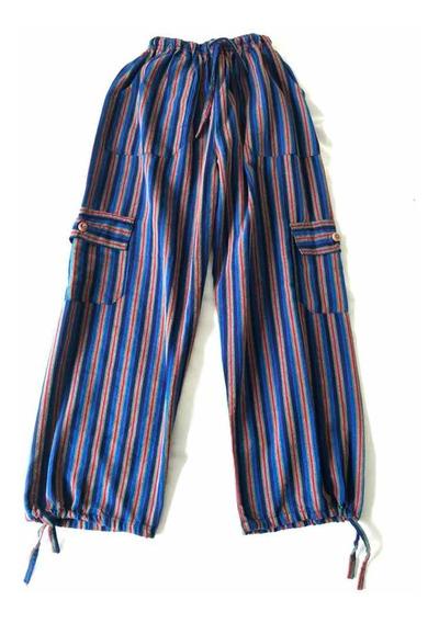 zapatos de separación 2f7da 99855 Pantalones Hippies Para Hombres - Ropa y Accesorios, Usado ...