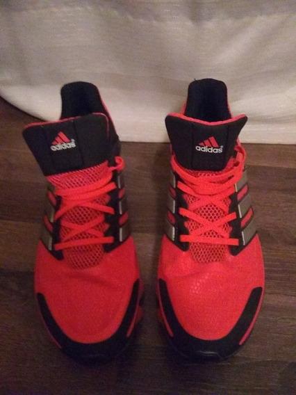 Zapatillas adidas Adipower 45